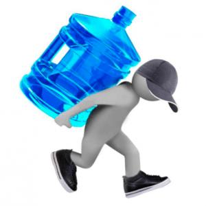 dostavka_vodu-min